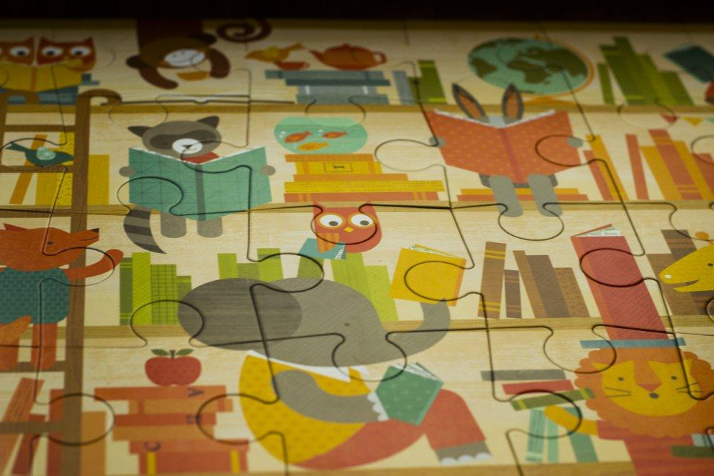 podlahove_puzzle_petitcollage