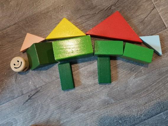 tangram janod