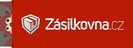 Osobní odběr Zásielkovňa na Slovensku