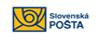 Česká pošta - balík do ruky