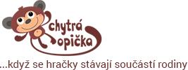 Vytvořit účet :: ChytráOpička.cz