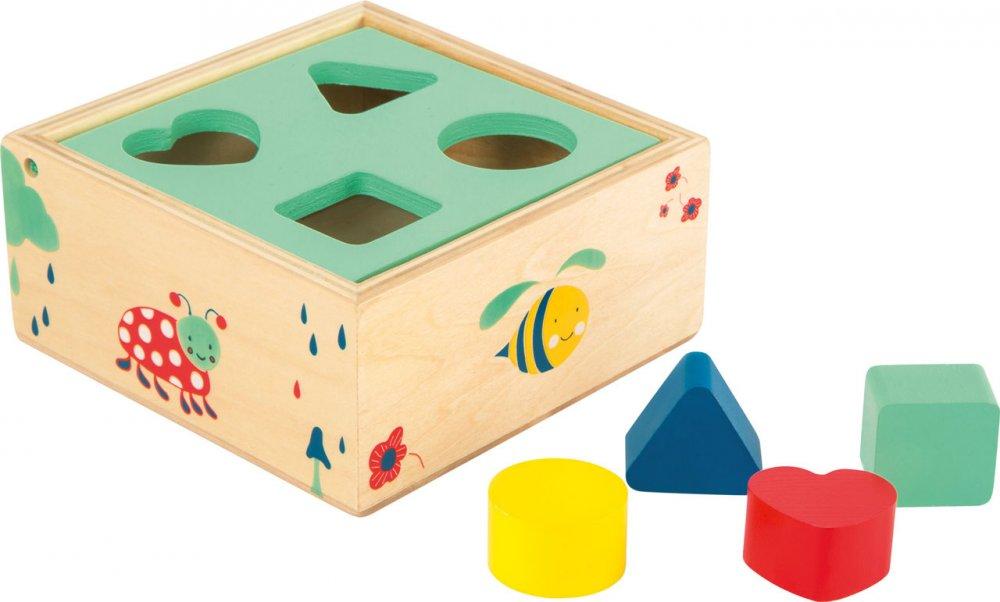 vkladaci hracka pro deti
