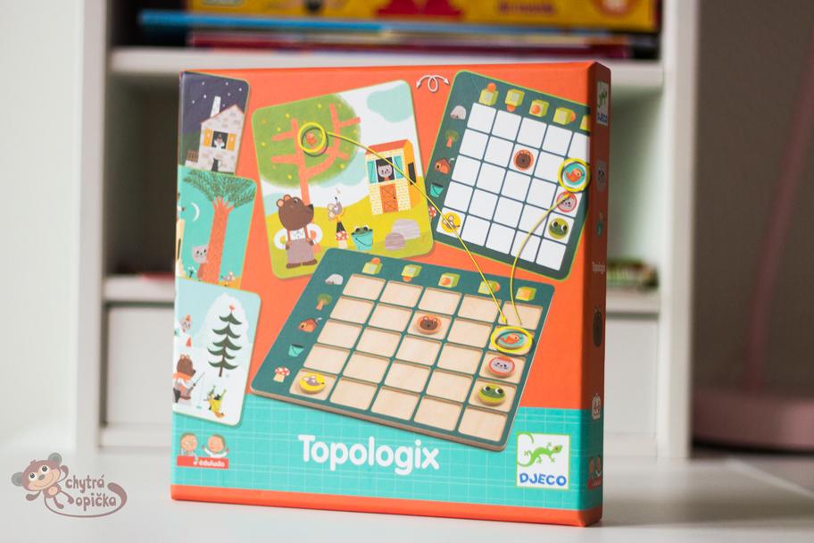 topologix_djeco_hra pro predskolaky
